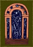 Door In Progress Thumbnail